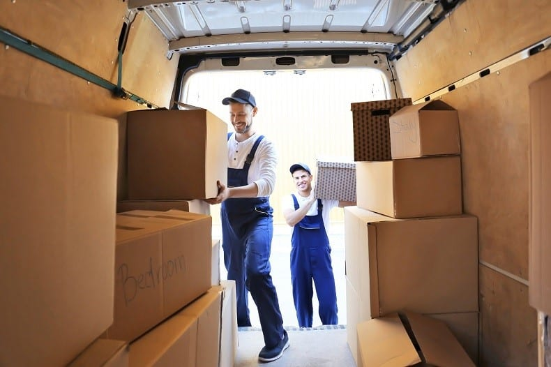 cheapest self storage plus extra services